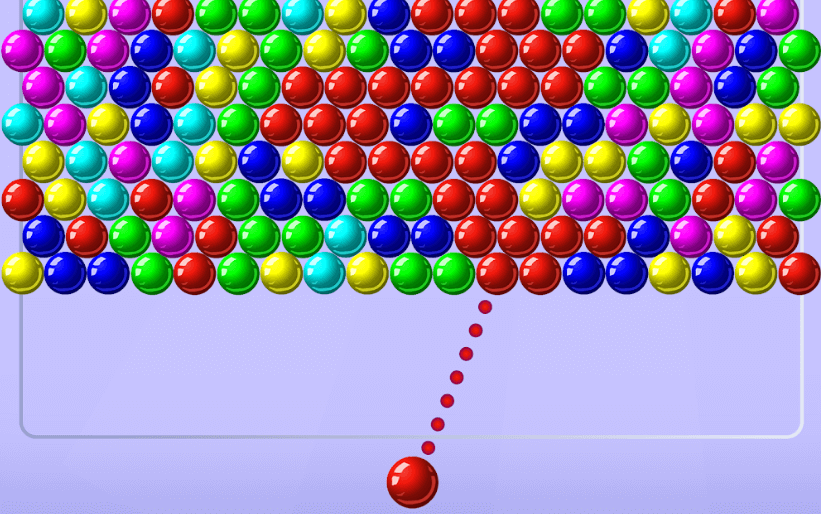 bubble-shooter.png