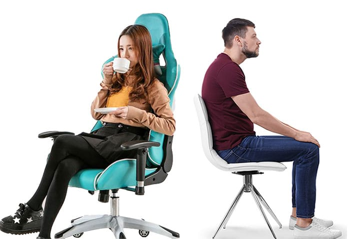 gaming-chair-and-office-chair.jpg